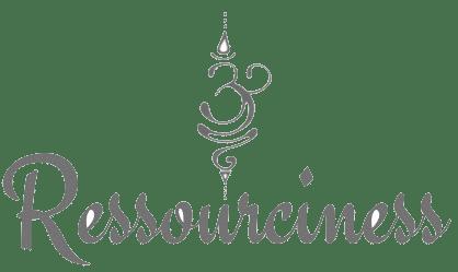 RESSOURCINESS by Rebecca Laï